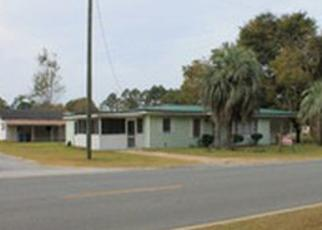 Pre Foreclosure in Alma 31510 RADIO STATION RD - Property ID: 1390153271