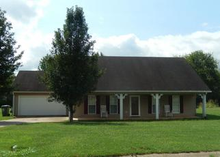 Pre Foreclosure in Cedartown 30125 SILVERTHORN WAY - Property ID: 1390246121