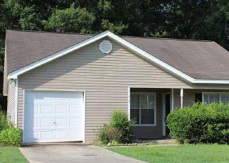 Pre Foreclosure in Leesburg 31763 BLUE SPRINGS DR - Property ID: 1390271982