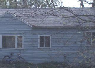 Pre Foreclosure in Columbus 43223 EUREKA BLVD - Property ID: 1390374901