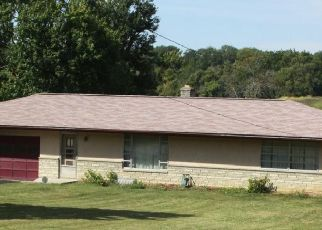Pre Foreclosure in Columbus 43219 SUNBURY RD - Property ID: 1390403802