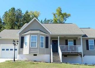 Pre Foreclosure in Winston Salem 27127 BECKEL CT - Property ID: 1390460292