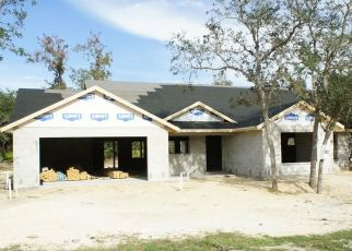 Pre Foreclosure in Lecanto 34461 W TORTUGA LOOP - Property ID: 1390482186