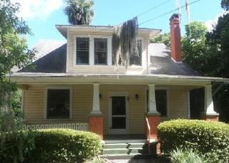 Pre Foreclosure in Deland 32720 W MINNESOTA AVE - Property ID: 1390878111