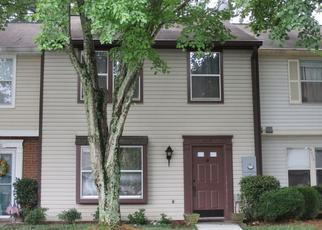 Pre Foreclosure in Tucker 30084 WEDGEWOOD TRCE - Property ID: 1390914924