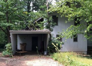 Pre Foreclosure in Marietta 30066 EMBRY LN - Property ID: 1391206160