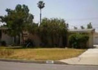 Pre Foreclosure in Rialto 92377 OLIVE AVE - Property ID: 1391300323