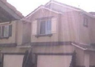 Pre Foreclosure in Riverside 92505 SPRING KNOLLS CT - Property ID: 1391511885
