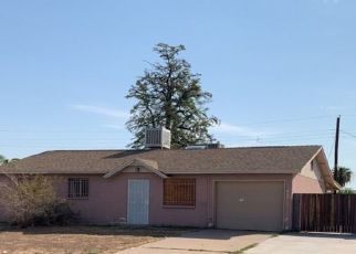 Pre Foreclosure in Phoenix 85033 N 81ST AVE - Property ID: 1391644133