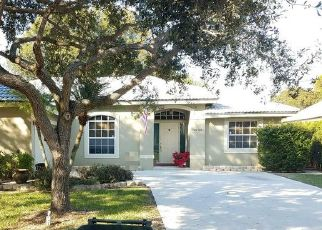 Pre Foreclosure in Pompano Beach 33073 NW 57TH ST - Property ID: 1391785611