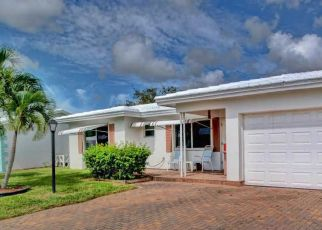 Pre Foreclosure in Pompano Beach 33064 NW 4TH AVE - Property ID: 1391899934