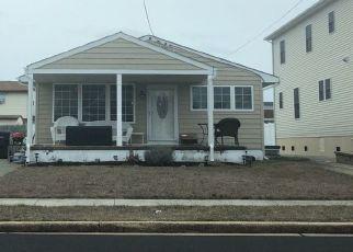 Pre Foreclosure in Brigantine 08203 10TH ST S - Property ID: 1391938455