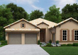 Pre Foreclosure in Bradenton 34211 ROYAL DORNOCH CIR - Property ID: 1391973498