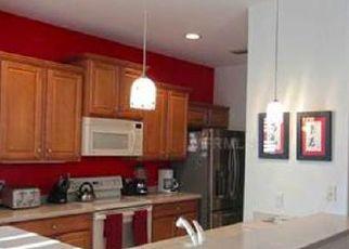 Pre Foreclosure in Bradenton 34212 HAVEN HARBOUR WAY - Property ID: 1391977435