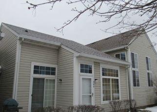 Pre Foreclosure in Bolingbrook 60440 MAGNOLIA CT - Property ID: 1391996716