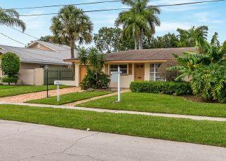 Pre Foreclosure in Boca Raton 33486 SW 8TH ST - Property ID: 1392023868