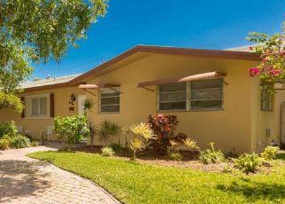 Pre Foreclosure in Boca Raton 33486 SW 10TH AVE - Property ID: 1392036565