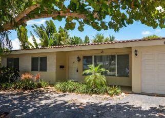 Pre Foreclosure in Boca Raton 33486 W CAMINO REAL - Property ID: 1392038759