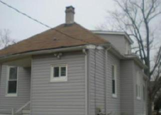 Pre Foreclosure in Baltimore 21214 ROSELAWN AVE - Property ID: 1392499503