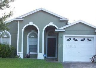 Pre Foreclosure in Apopka 32703 PALMSTONE DR - Property ID: 1392572649
