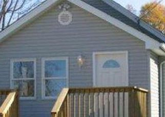 Pre Foreclosure in Pasadena 21122 W SHORE RD - Property ID: 1392596741