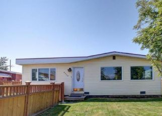 Pre Foreclosure in Anchorage 99502 NORDALE ST - Property ID: 1392639658