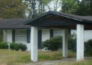 Pre Foreclosure in High Springs 32643 NW 178TH PL - Property ID: 1392660685