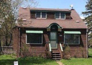 Pre Foreclosure in Superior 54880 39TH AVE E - Property ID: 1392774100