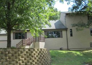Pre Foreclosure in Rockford 61102 WHITFIELD DR - Property ID: 1392801262