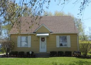 Pre Foreclosure in Rockford 61109 CANNON ST - Property ID: 1392808272