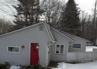 Pre Foreclosure in Cortlandt Manor 10567 CROTON PARK RD - Property ID: 1392827999