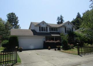 Pre Foreclosure in Poulsbo 98370 MISS ELLIS LOOP NE - Property ID: 1392878799