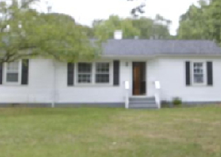Pre Foreclosure in Orange 22960 CONSTITUTION HWY - Property ID: 1392935285
