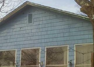Pre Foreclosure in Augusta 04330 TASKER RD - Property ID: 1393018502