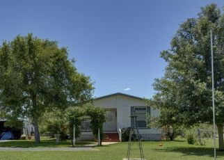 Pre Foreclosure in Seguin 78155 SUTHERLAND SPRINGS RD - Property ID: 1393181875