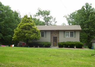Pre Foreclosure in Jamestown 38556 PEARL HINDS RD - Property ID: 1393230481