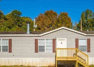Sheriff Sale in Knoxville 37931 COWARD MILL RD - Property ID: 70223453903