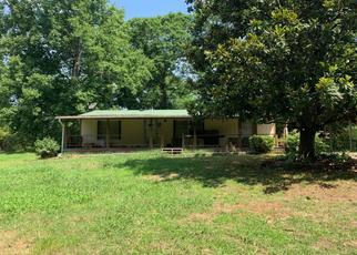 Pre Foreclosure in Birchwood 37308 JOHNSON RD - Property ID: 1393249760