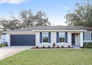 Pre Foreclosure in Longwood 32750 N PRESSVIEW AVE - Property ID: 1393362305