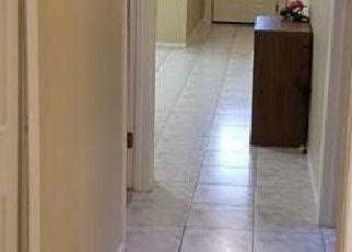 Pre Foreclosure in Longwood 32750 WINDING OAK LN - Property ID: 1393368892