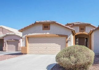 Pre Foreclosure in Laveen 85339 S 45TH AVE - Property ID: 1393496777