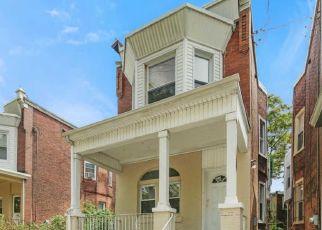 Pre Foreclosure in Philadelphia 19139 SPRUCE ST - Property ID: 1393559397