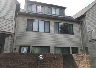 Pre Foreclosure in Harrisburg 17110 CHERRINGTON DR - Property ID: 1393648751