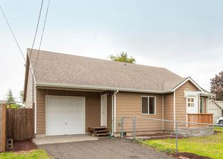 Pre Foreclosure in Portland 97206 SE 74TH AVE - Property ID: 1393805544