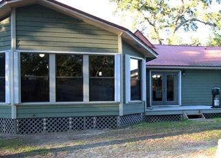 Pre Foreclosure in Niceville 32578 29TH ST - Property ID: 1393889185