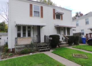 Pre Foreclosure in Cleveland 44111 TUCKAHOE AVE - Property ID: 1394093287