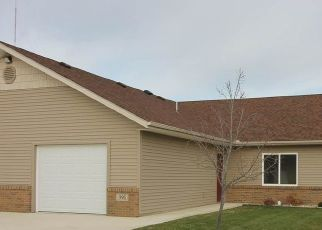 Pre Foreclosure in Kendallville 46755 HALEY DR - Property ID: 1394206285