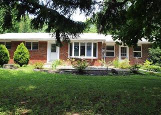 Pre Foreclosure in Bath 18014 COMMUNITY DR - Property ID: 1394238706