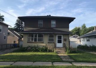 Pre Foreclosure in Fargo 58102 11TH AVE N - Property ID: 1394243516
