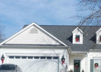 Pre Foreclosure in Charlotte 28227 LEGEND CREEK LN - Property ID: 1394269357